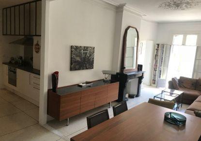 A vendre Montpellier 341464503 Unik immobilier
