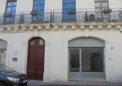 A vendre Montpellier 341464506 Unik immobilier