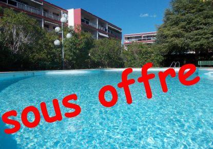 A vendre Montpellier 341464507 Unik immobilier