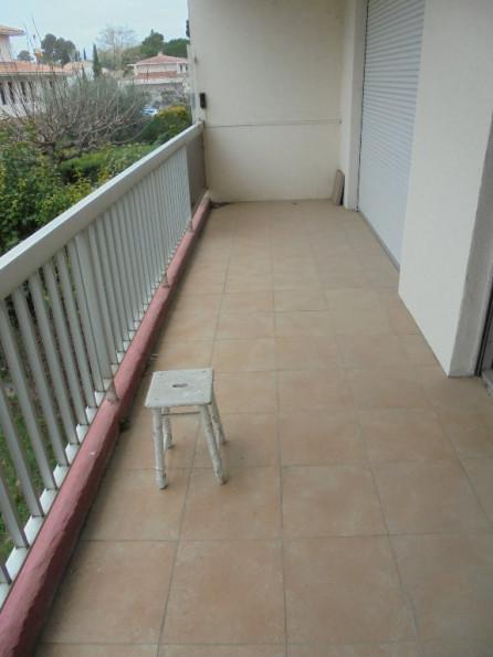 A vendre Montpellier 341464509 Unik immobilier