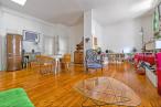 A vendre Montpellier 341464511 Unik immobilier