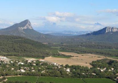 A vendre Sainte Croix De Quintillargues 341464516 Unik immobilier