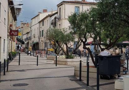 A louer Résidence etudiante Montpellier   Réf 341464517 - Unik immobilier
