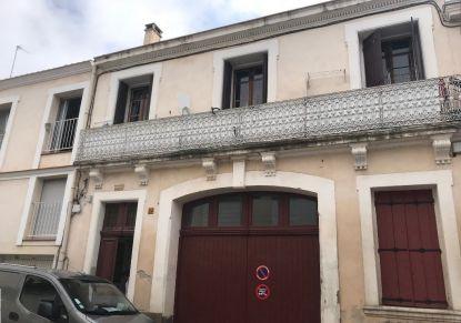 A vendre Montpellier 341464519 Unik immobilier