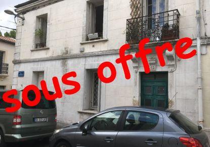 A vendre Montpellier 341464520 Unik immobilier