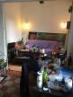 A vendre Montpellier 341464521 Unik immobilier