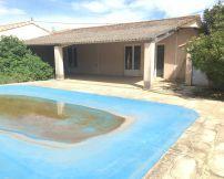 A vendre Aimargues  341464525 Unik immobilier
