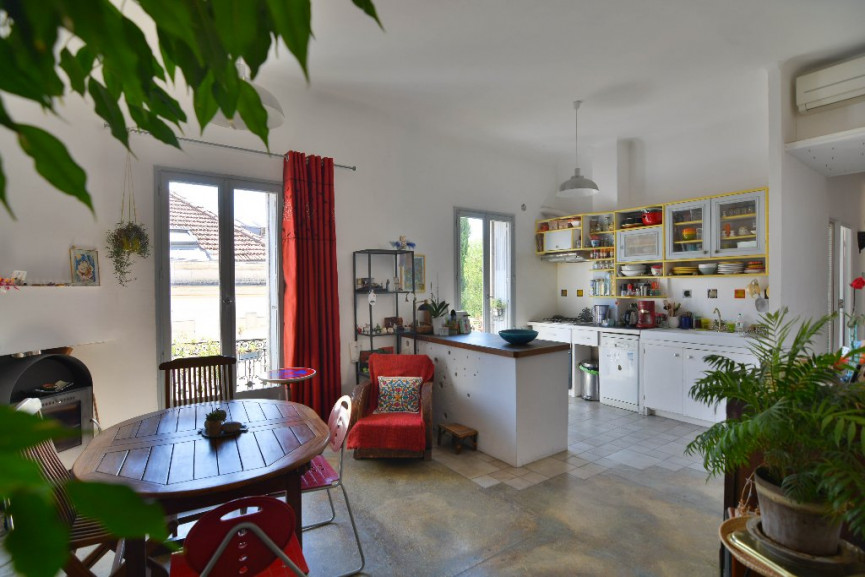 A vendre Montpellier 341464531 Unik immobilier