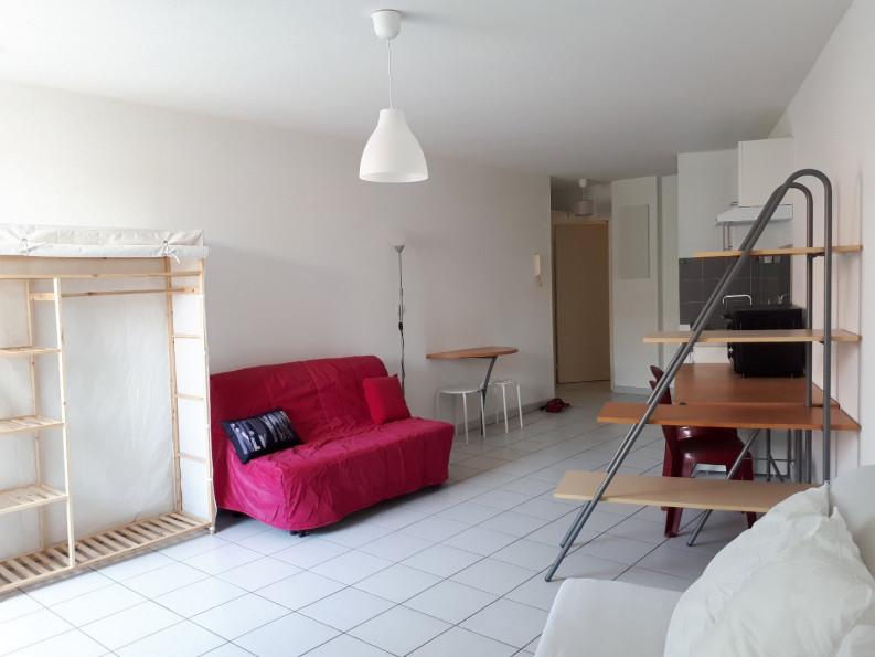 A louer Montpellier 341464532 Unik immobilier