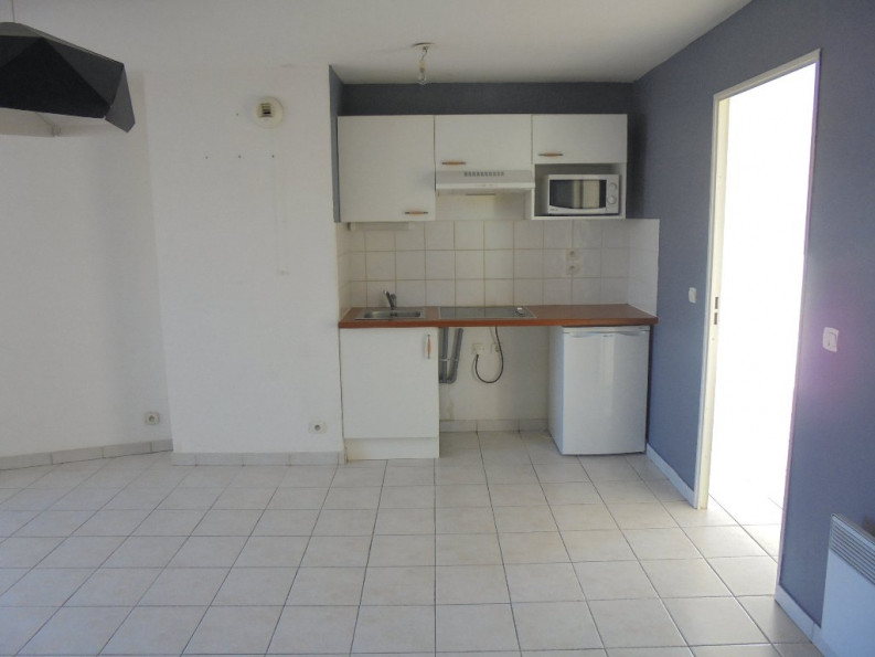 A vendre Montpellier 341464533 Unik immobilier