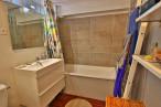 A vendre Montpellier 341464539 Unik immobilier