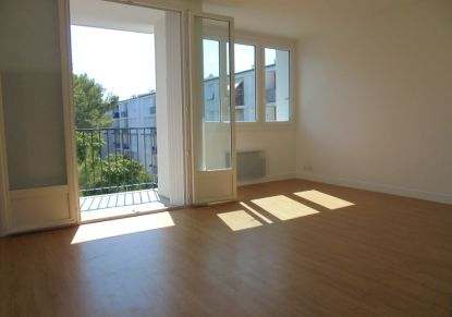 A vendre Montpellier 341464540 Unik immobilier