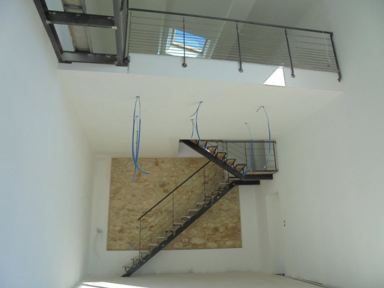 A vendre Mauguio 341464541 Unik immobilier