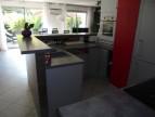 A vendre Montpellier 341464545 Unik immobilier