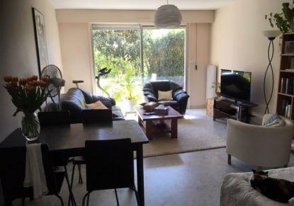 A vendre Montpellier 341464546 Unik immobilier