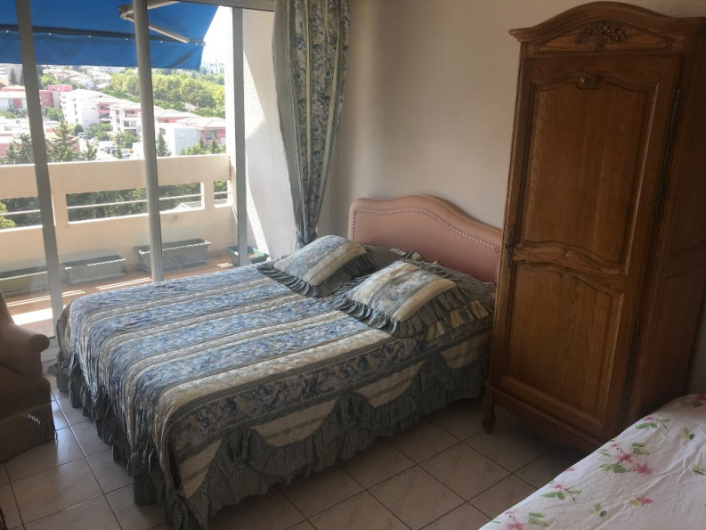 A vendre Montpellier 341464547 Unik immobilier