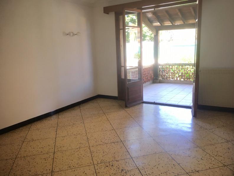 A vendre Montpellier 341464548 Unik immobilier