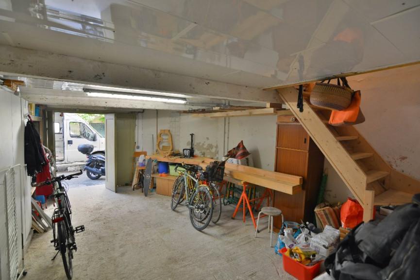 A vendre Montpellier 341464549 Unik immobilier