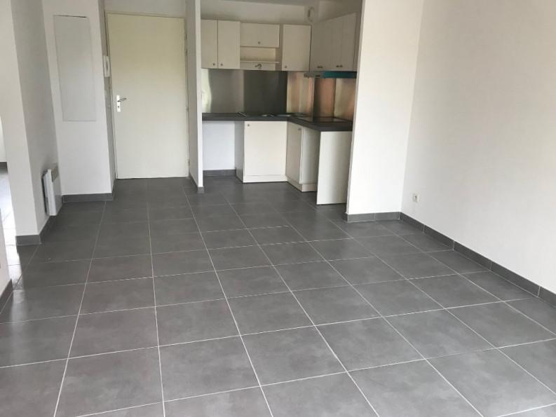A vendre Frontignan 341464550 Unik immobilier