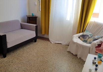 A louer Montpellier 341464552 Unik immobilier