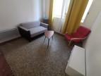 A vendre Montpellier 341464552 Unik immobilier