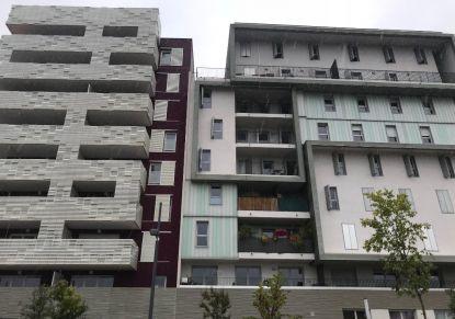 A louer Montpellier 341464554 Unik immobilier
