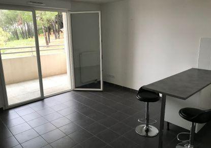 A louer Grabels 341464555 Unik immobilier