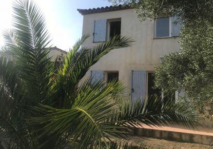 A vendre Saint Jean De Vedas 341464556 Unik immobilier