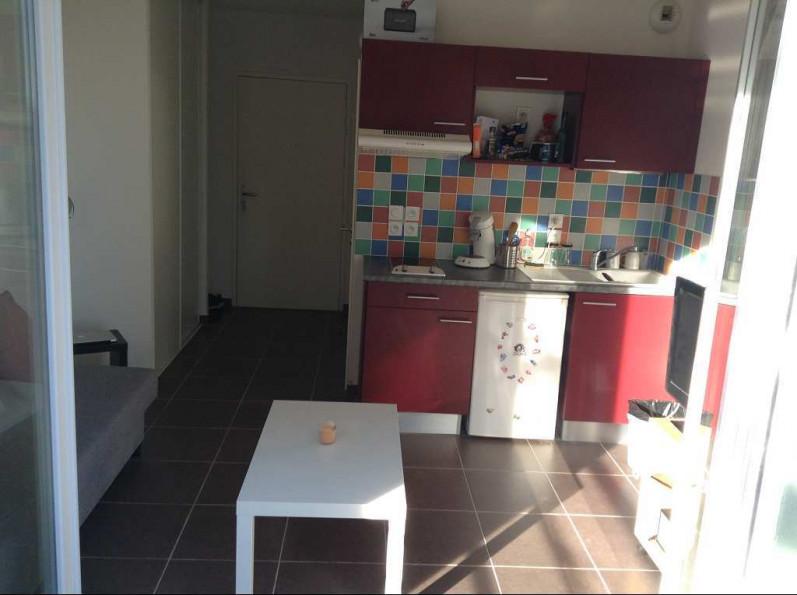 A louer Montpellier 341464557 Unik immobilier