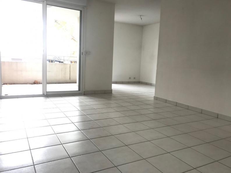 A vendre Montpellier 341464560 Unik immobilier