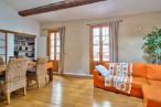 A vendre Montpellier 341464561 Unik immobilier