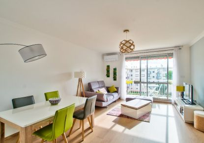 A vendre Montpellier 341464562 Unik immobilier