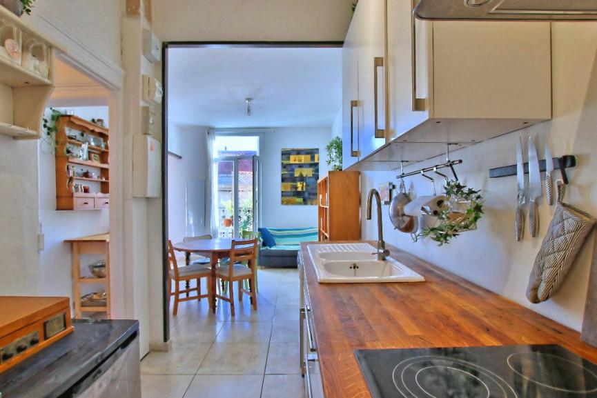 A vendre Montpellier 341464565 Unik immobilier
