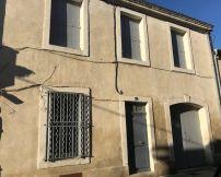 A vendre Montpellier  341464566 Unik immobilier