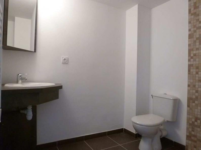 A louer Montpellier 341464567 Unik immobilier