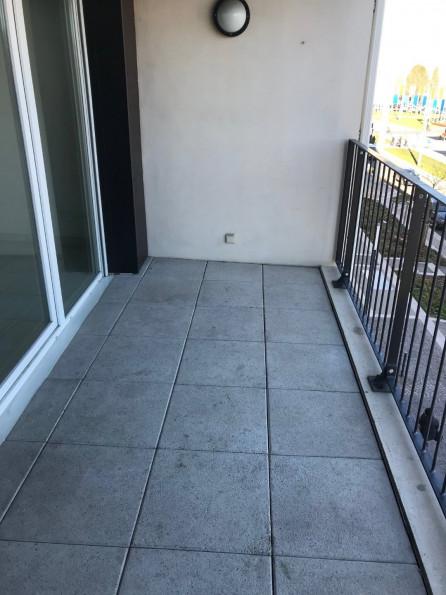A vendre Montpellier 341464568 Unik immobilier