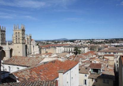 A vendre Montpellier 341464569 Unik immobilier