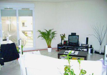 A vendre Montpellier 34146456 Unik immobilier