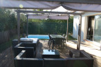 A vendre Vendargues 341464570 Unik immobilier