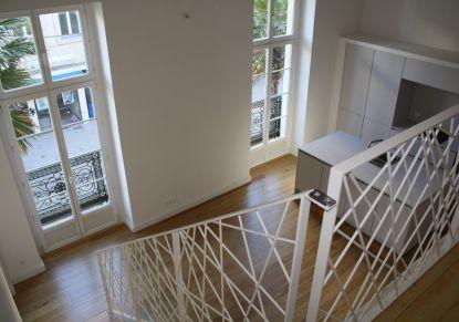A louer Montpellier 341464571 Unik immobilier