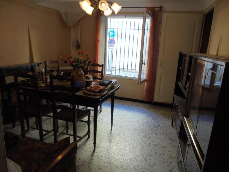 A vendre Mudaison 341464572 Unik immobilier