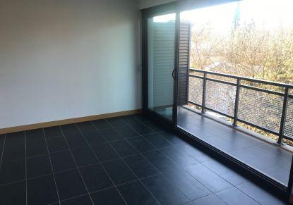 A vendre Montpellier 341464574 Unik immobilier