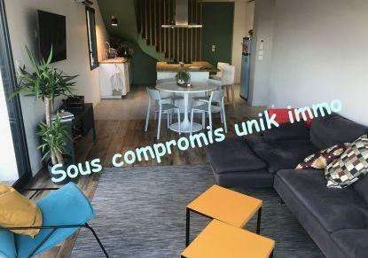 A vendre Le Cres 341464578 Unik immobilier
