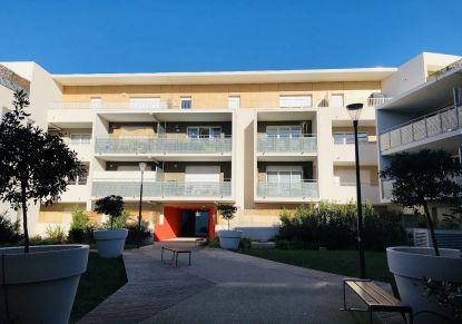 A louer Castelnau Le Lez 341464579 Unik immobilier