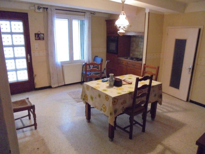 A vendre Mudaison 341464580 Unik immobilier