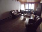 A vendre Mudaison 341464581 Unik immobilier