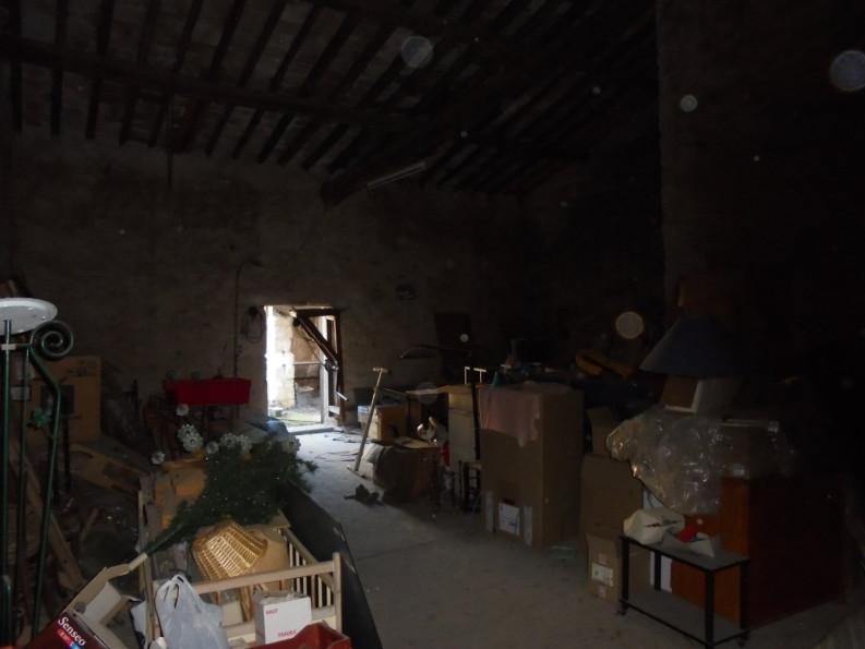 A vendre Mudaison 341464582 Unik immobilier