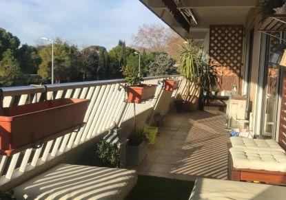 A vendre Montpellier 341464586 Unik immobilier