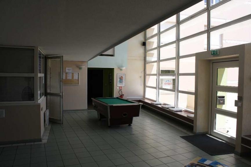 A louer Montpellier 341464589 Unik immobilier
