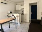 A vendre Montpellier 341464590 Unik immobilier